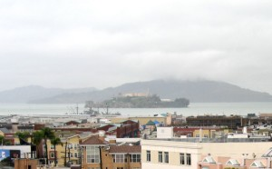 My old SF DIgs