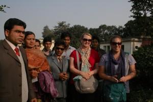 Paparazzi in Bangladesh